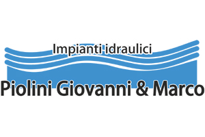 IMPIANTI IDROSANITARI - IMPIANTI IDRAULICI DI PIOLINI GIOVANNI - 1