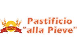 PASTIFICIO ALLA PIEVE ISEO  PRODUZIONE PASTA FRESCA BRESCIA - 1
