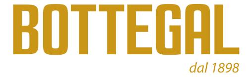 OTTICA TREVISO BOTTEGAL - 1