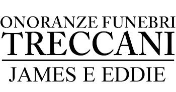 ONORANZE FUNEBRI TRECCANI - CASA DEL COMMIATO - 1