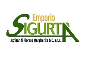 EMPORIO SIGURTA' - ORTO E GIARDINAGGIO A LONATO DEL GARDA (BS) - 1