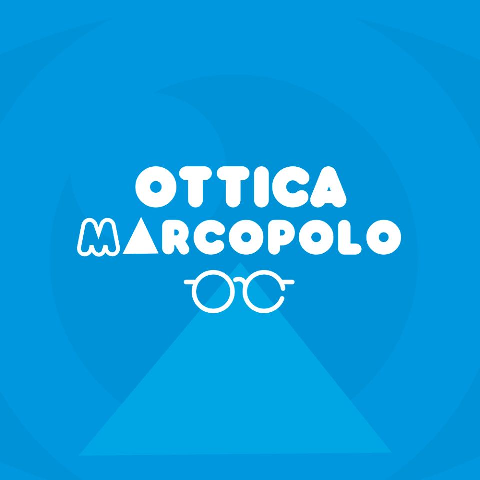 OTTICA MARCO POLO - OCCHIALI E LENTI A CONTATTO - 1