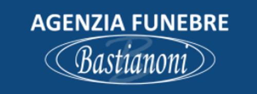 AGENZIA FUNEBRE CITTA' DI CASTELLO BASTIANONI - 1