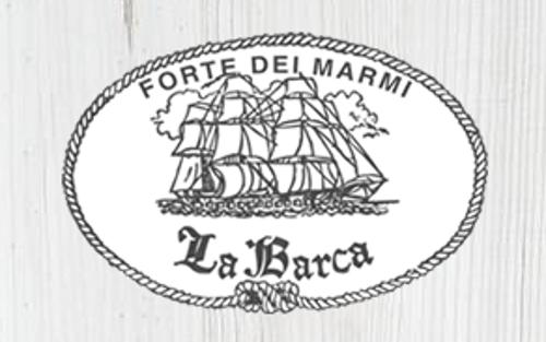 RISTORANTE LA BARCA - 1
