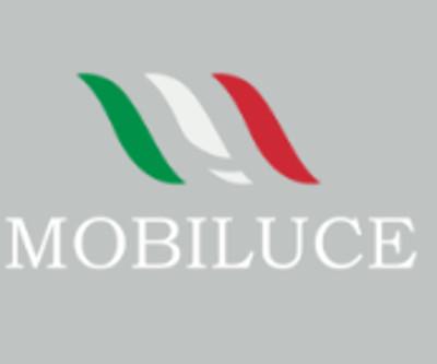 ILLUMINAZIONE E ARREDAMENTO VITERBO - MOBILUCE ARREDAMENTI - 1