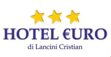 HOTEL EURO  ALBERGO RISTORANTE E PIZZERIA IN FRANCIACORTA - 1
