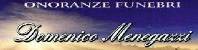 ONORANZE FUNEBRI DOMENICO MENEGAZZI - 1