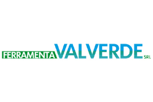 FERRAMENTA VALVERDE - ARTICOLI DI FERRAMENTA ALLINGROSSO E AL DETTAGLIO - 1