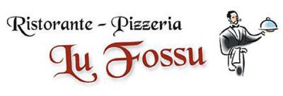 RISTORANTE PIZZERIA CON CUCINA TIPICA LU FOSSU - 1