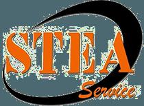S.T.E.A. SERVICE - ASSISTENZA ELETTRODOMESTICI - 1
