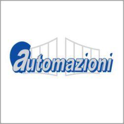 AUTOMAZIONI DI KRIZMAN ALESSANDRO- PROGETTAZIONE E INSTALLAZIONE SISTEMI DI AUTOMAZIONE SU MISURA - 1