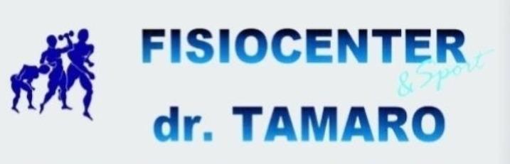 FISIOCENTER & SPORT DR. TAMARO - MEDICO CHIRURGO FISIATRA RIABILITAZIONE POSTURALE E FISIOTERAPIA - 1