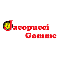 JACOPUCCI GOMME - 1