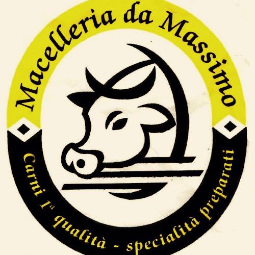 MACELLERIA SPRESIANO - DA MASSIMO - 1