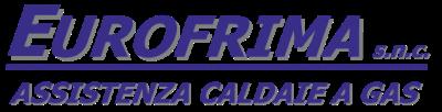 EUROFRIMA - CENTRO ASSISTENZA AUTORIZZATO CALDAIE A MARCHIO IMMERGAS - 1