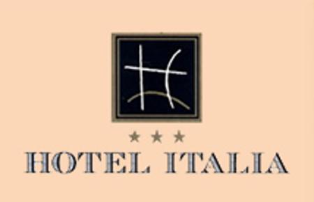 HOTEL ITALIA  - RISTORANTE VIA DEL FORNO - 1