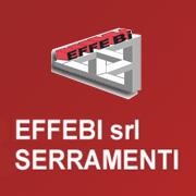 EFFEBI SERRAMENTI