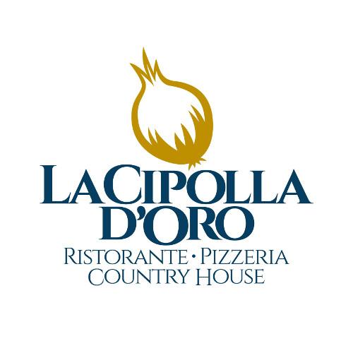 LA CIPOLLA D'ORO - RISTORANTE PER MATRIMONI