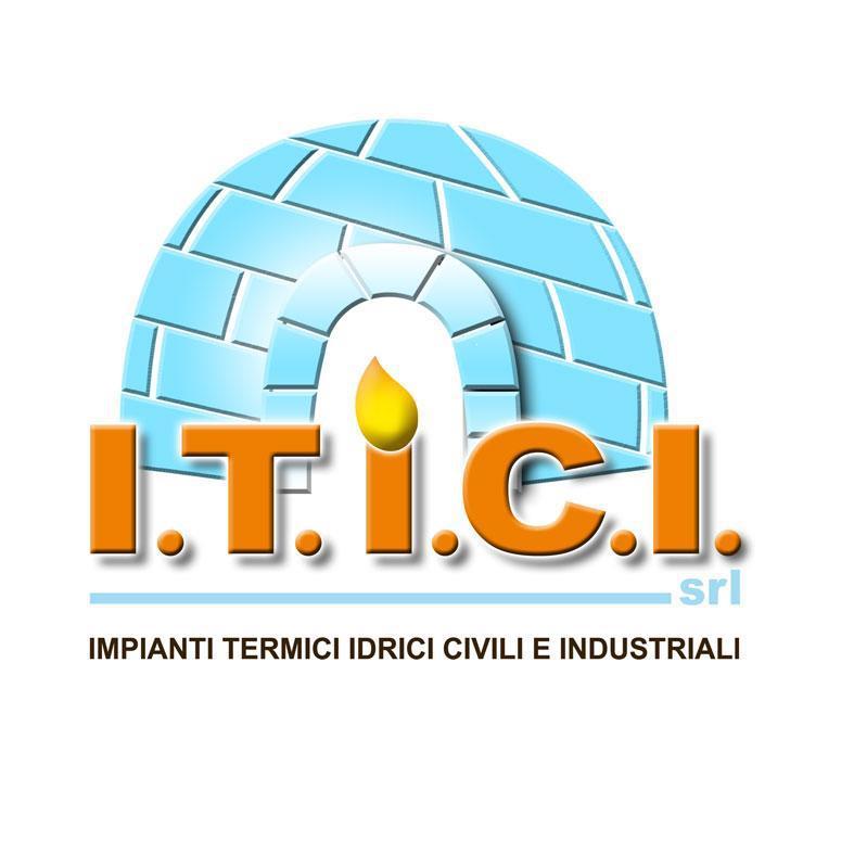 I.T.I.C.I. SRL  IMPIANTI TERMOIDRAULICI - 1