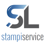 SL STAMPI SERVICE  STAMPI MULTICAVITA PACKAGING