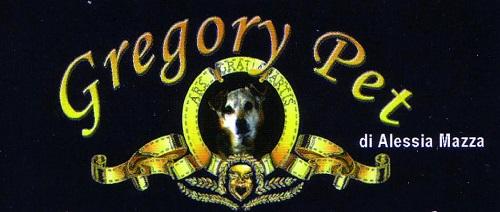 GREGORY PET  TOELETTATURA PER ANIMALI - 1