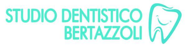 STUDIO DENTISTICO BERTAZZOLI - CENTRO ODONTOIATRICO E INTERVENTI DI IMPLANTOLOGIA DENTALE - 1