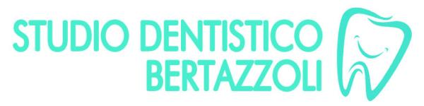 STUDIO DENTISTICO BERTAZZOLI - CENTRO ODONTOIATRICO E INTERVENTI DI IMPLANTOLOGIA DENTALE