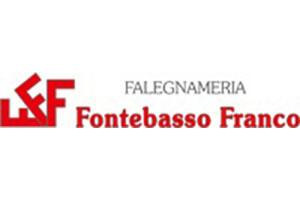 FALEGNAMERIA FONTEBASSO FRANCO -  FORNITURA DI SERRAMENTI ESTERNI - 1