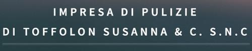 IMPRESE DI PULIZIA PORCIA - IMPRESA DI PULIZIE DI TOFFOLON SUSANNA - 1