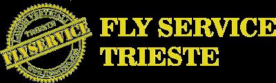 FLY SERVICE TRIESTE  EDILIZIA ACROBATICA E LAVORAZIONI IN QUOTA CON FUNI - 1