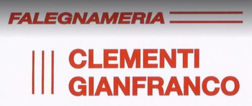 FALEGNAMERIA CLEMENTI GIANFRANCO - PROGETTAZIONE E REALIZZAZIONE ARREDAMENTI IN LEGNO SU MISURA - 1