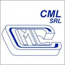 NUOVA CML - PROGETTAZIONE E COSTRUZIONE MACCHINARI - 1