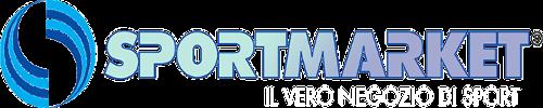 SPORTMARKET  - ABBIGLIAMENTO, ATTREZZATURA E ARTICOLI SPORTIVI - 1