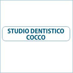 DOTT. GUGLIELMO COCCO - CURE DENTISTICHE E TRATTAMENTI ODONTOIATRICI - 1