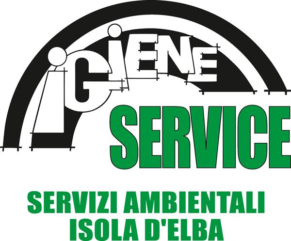 IGIENE SERVICE - DERATTIZZAZIONE E DISINFESTAZIONE - 1