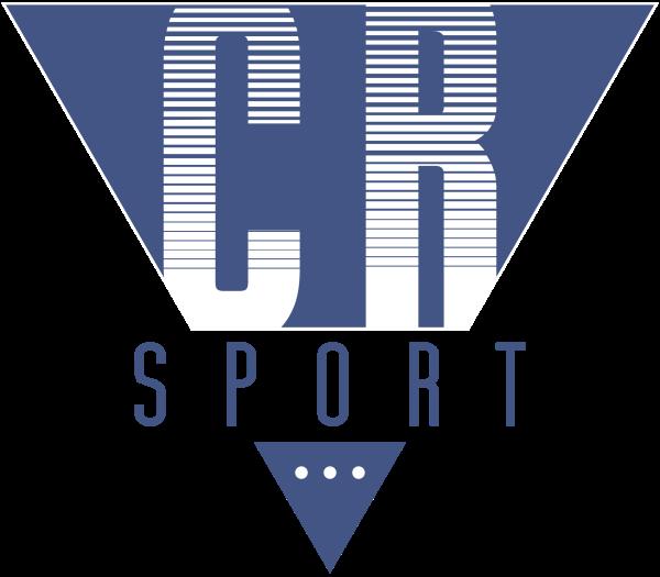 C.R. SPORT - CALZATURE DA RUNNING E ABBIGLIAMENTO SPORTIVO - 1