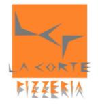 PIZZERIA FOCACCERIA LA CORTE - PIZZERIA E RISTORANTE A PIETRASANTA - 1
