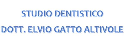 STUDIO DENTISTICO DOTT. ELVIO GATTO ALTIVOLE - 1