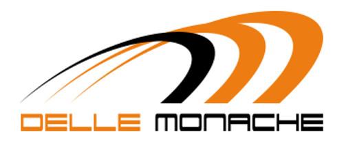 MACCHINE AGRICOLE VITERBO - DELLE MONACHE - 1