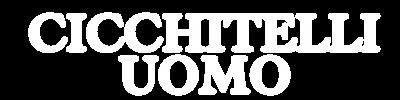 CICCHITELLI UOMO – ABBIGLIAMENTO CERIMONIA UOMO - 1