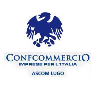 ASCOM SERVIZI IMPRESE SOCIETA' COOPERATIVA - 1