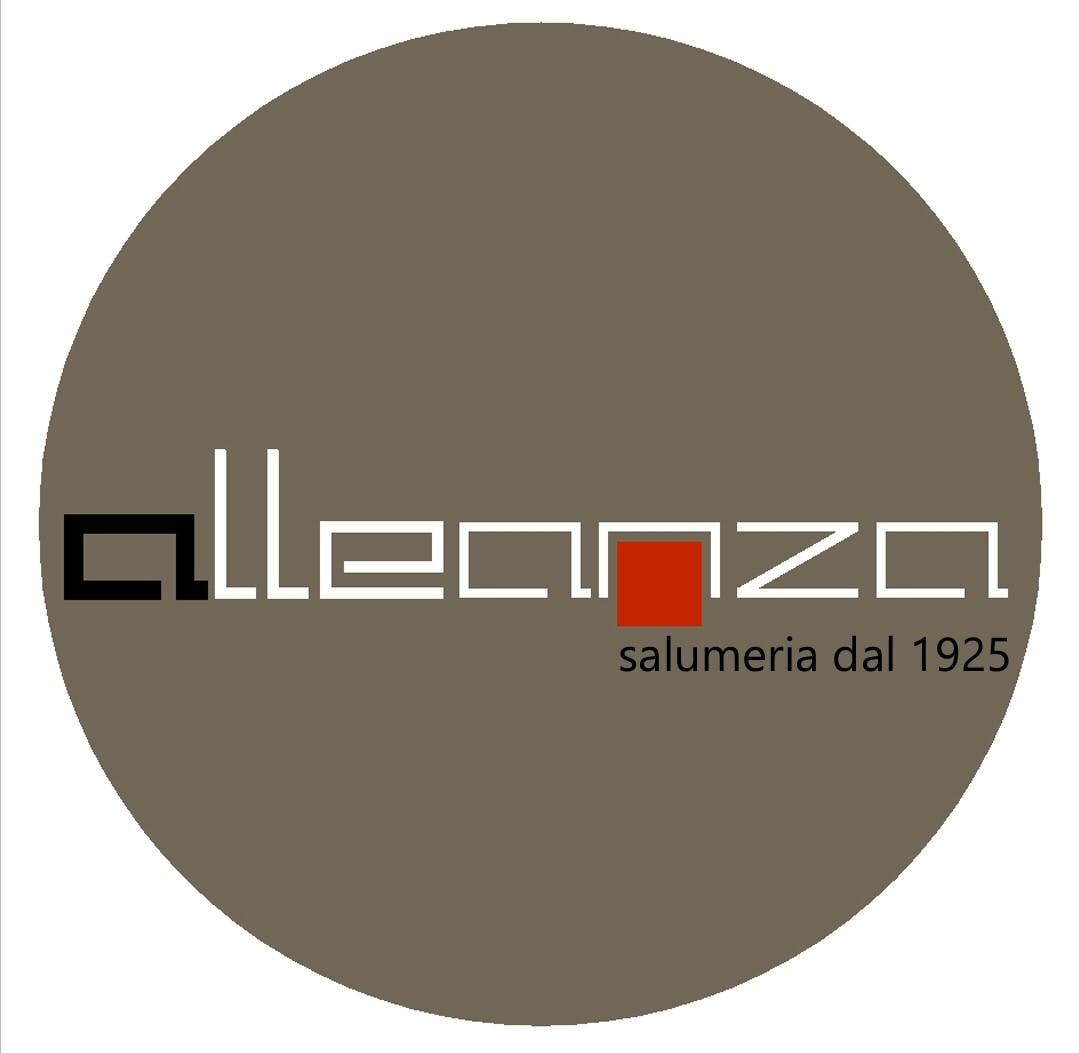 ALIMENTARI SALUMERIA ALLEANZA - 1