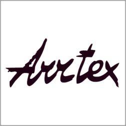 ARRTEX-VENDITA ARTICOLI BIANCHERIA PER LA CASA - 1