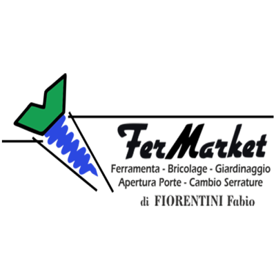 ARTICOLI E ATTREZZATURE DI FERRAMENTA CECINA LIVORNO - FER MARKET - 1