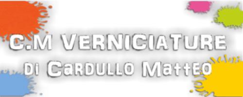 C.M. VERNICIATURE DI CARDULLO MATTEO - RESTITUIAMO NUOVA VITA AGLI ARREDAMENTI - 1