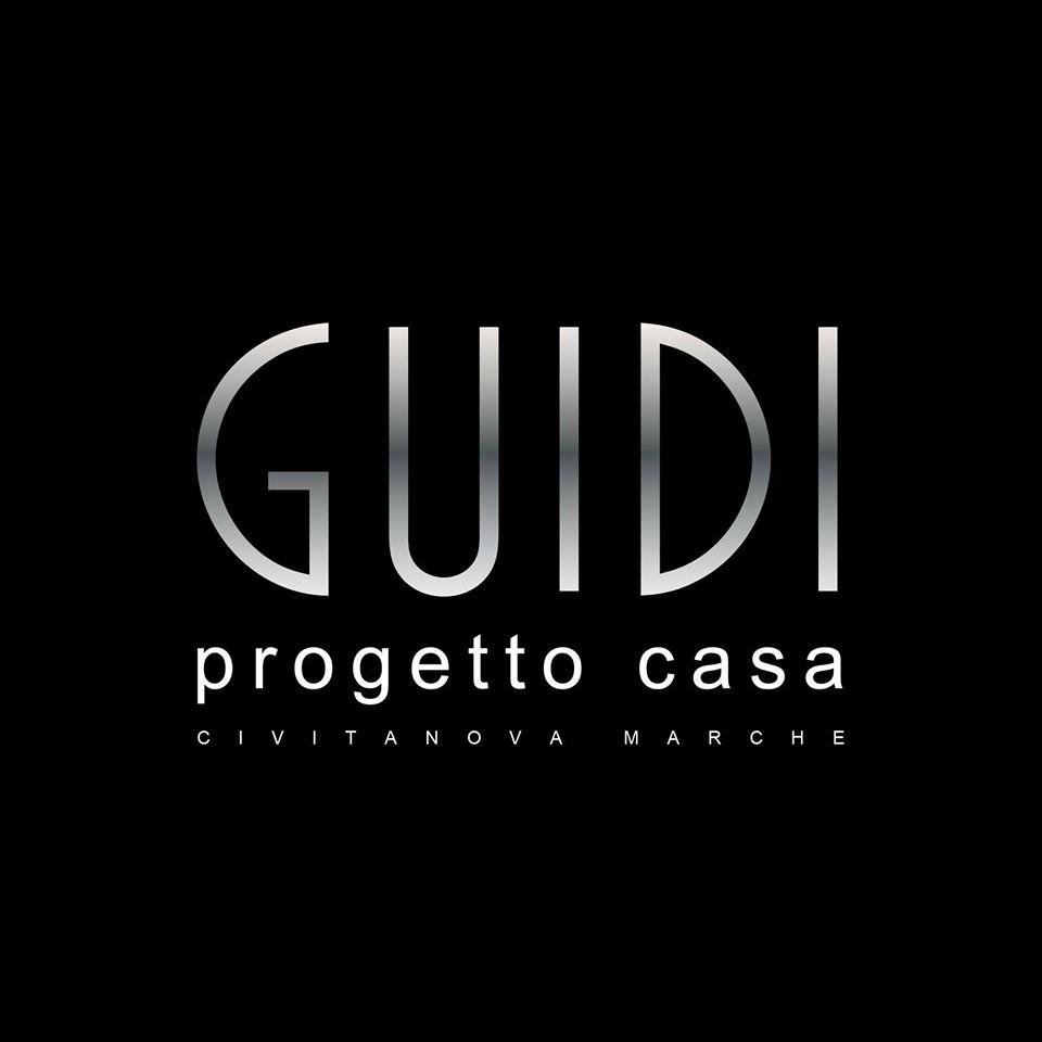 PROGETTO CASA GUIDI  VENDITA ARREDAMENTO DI DESIGN MODERNO E CUCINE MODERNE - 1