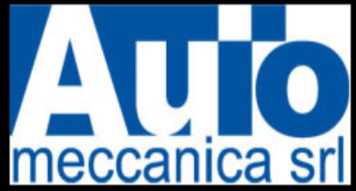 AUTOCONCESSIONARIA MULTIMARCHE CARRARA- AU.TO.MECCANICA - 1