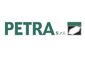 PETRA - REALIZZAZIONE DI PARETI IN CARTONGESSO A SECCO E MOBILI - 1