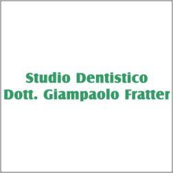 STUDIO DENTISTICO DOTT GIAMPAOLO FRATTER  ODONTOIATRIA IMPLANTOLOGIA DENTALE - 1