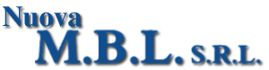 NUOVA M.B.L. - LAVORAZIONE PARTICOLARI METALLICI DI PRECISIONE CON APPARECCHIATURE METROLOGICHE SPECIALIZZATE - 1